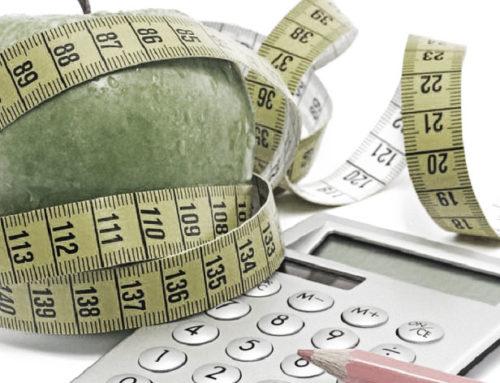 Was sind eigentlich Kalorien und wie berechnet man diese?