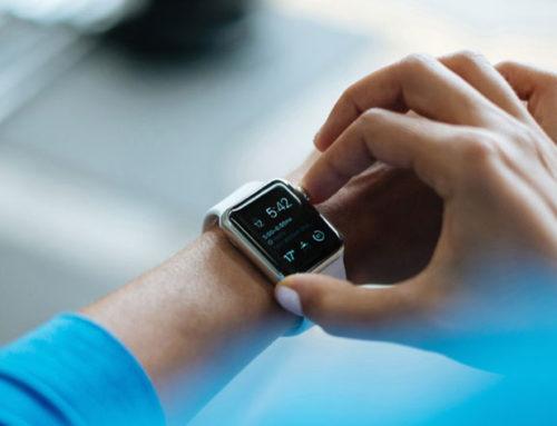 Kalorienverbrauch beim Training – das Metabolische Äquivalent