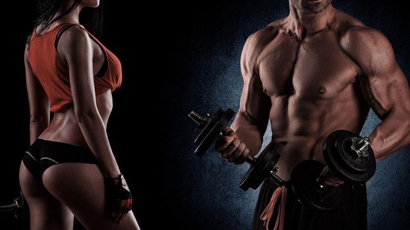 männer-frauen-training