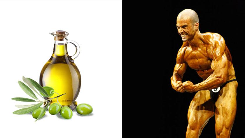 fett-in-musklen-aumwandeln
