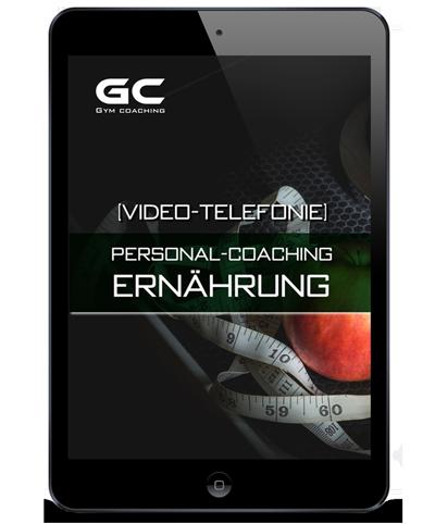 coaching-ernaehrung-video