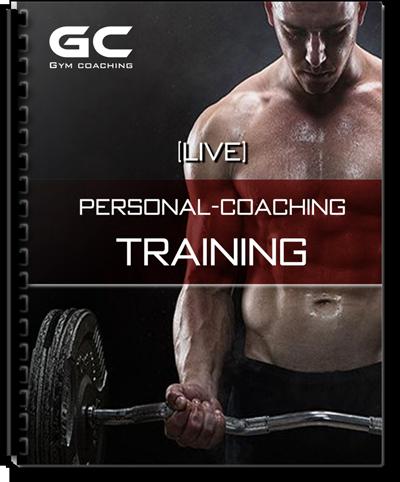 coaching-training-live