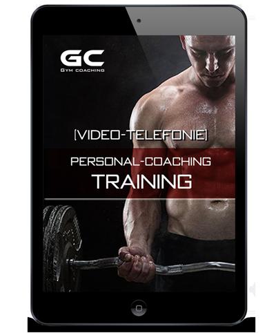 coaching-training-video