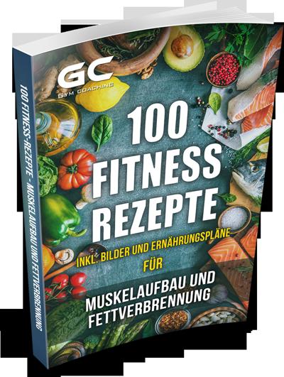 fitness-rezepte