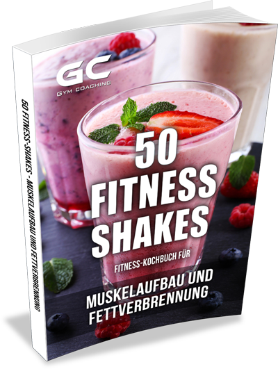 fitness-shakes